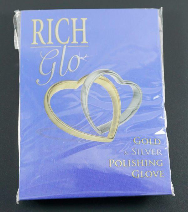 RichGlo Glove