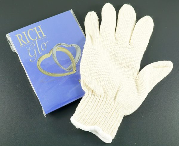 RichGlo Glove
